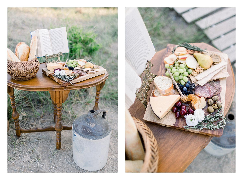 Wisconsin_Wedding_Photographers_Elle_x_Troy_Photography_Kewaunee_Beach_Anniversary_Wedding_Styled_Shoot_Christine_&_Drew-45.jpg