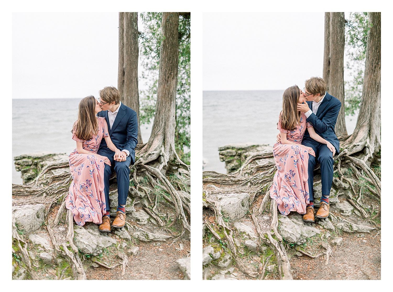 Amanda & Ansel-31.jpg