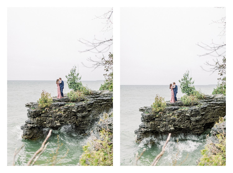 Amanda & Ansel-54.jpg