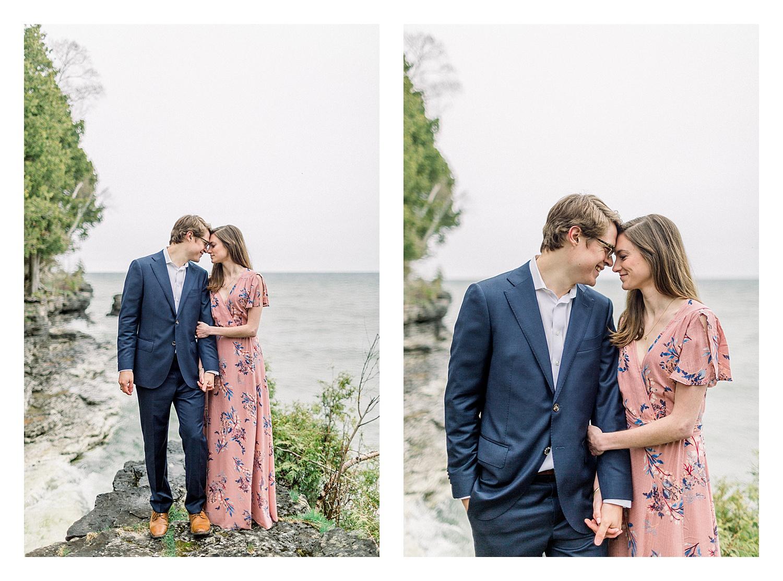 Amanda & Ansel-61.jpg