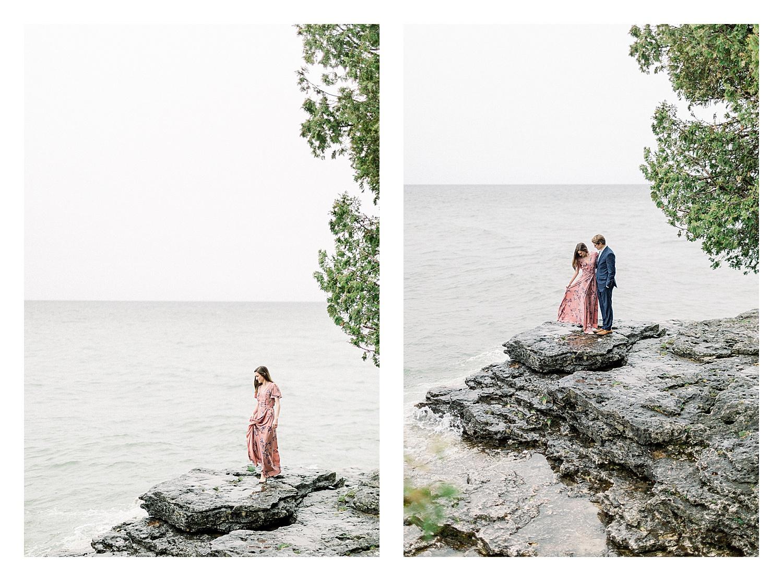 Amanda & Ansel-75.jpg