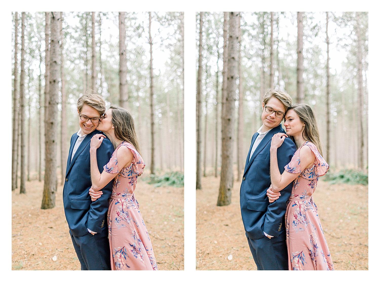 Amanda & Ansel-154.jpg