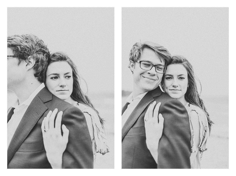 Amanda & Ansel-179.jpg