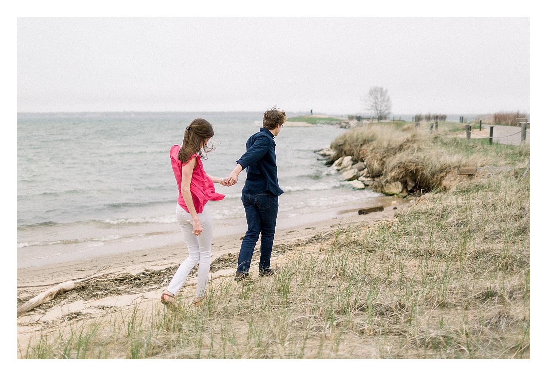 Amanda & Ansel-205.jpg