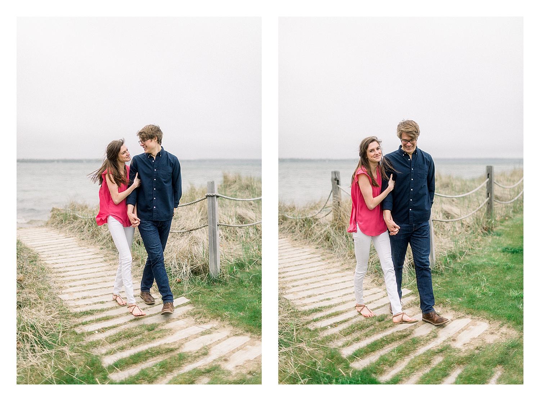 Amanda & Ansel-210.jpg