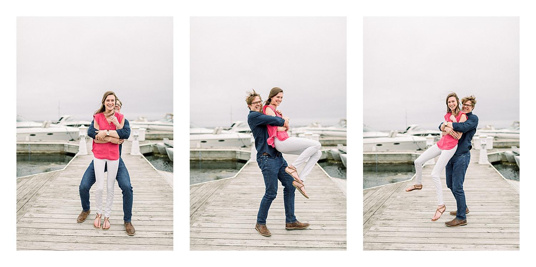 Amanda & Ansel-241.jpg