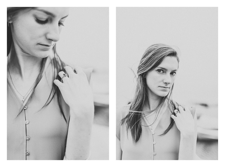 Amanda & Ansel-236.jpg