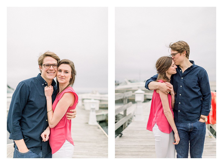 Amanda & Ansel-246.jpg