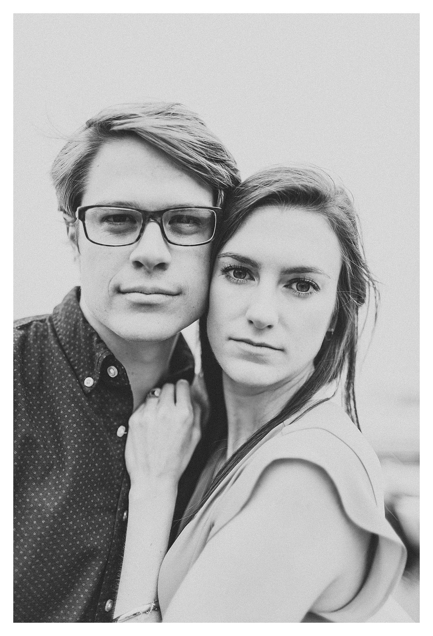 Amanda & Ansel-249.jpg
