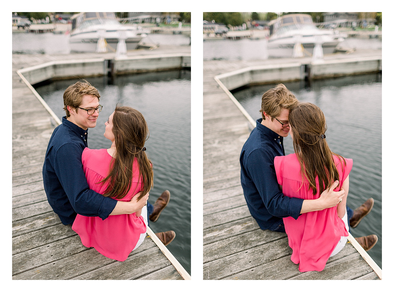 Amanda & Ansel-264.jpg