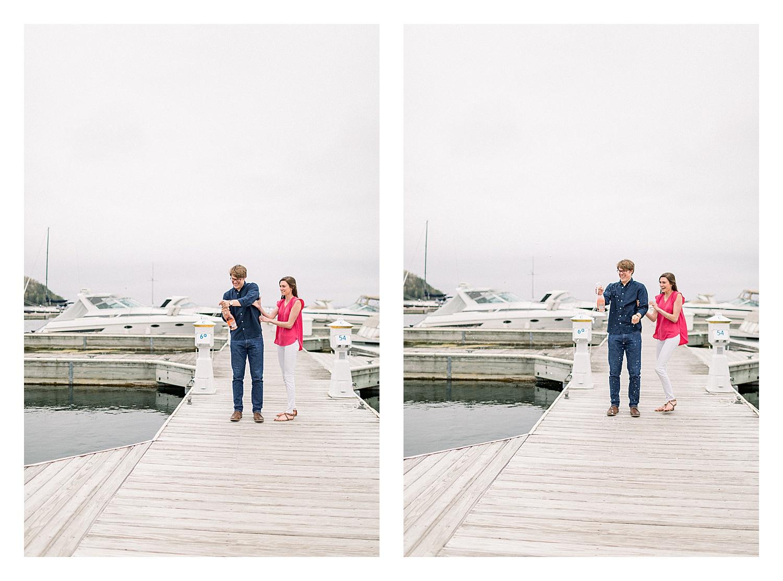 Amanda & Ansel-279.jpg
