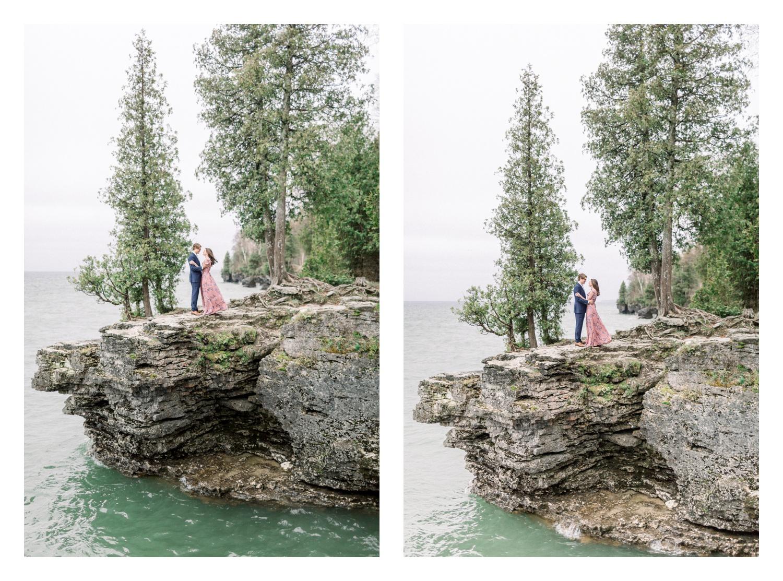 Wisconsin-Wedding-Photographers-Elle-x-Troy-Photography-Door-County-Engagement-Amanda-&-Ansel_0001.jpg