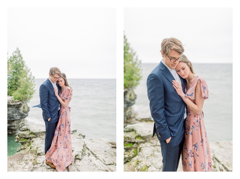 Wisconsin-Wedding-Photographers-Elle-x-Troy-Photography-Door-County-Engagement-Amanda-&-Ansel_0004.jpg