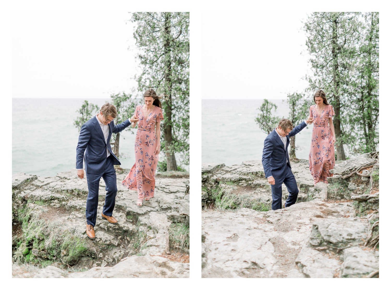 Wisconsin-Wedding-Photographers-Elle-x-Troy-Photography-Door-County-Engagement-Amanda-&-Ansel_0003.jpg