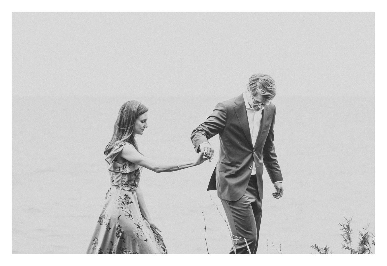 Wisconsin-Wedding-Photographers-Elle-x-Troy-Photography-Door-County-Engagement-Amanda-&-Ansel_0006.jpg