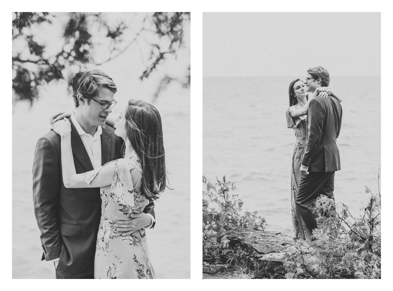 Wisconsin-Wedding-Photographers-Elle-x-Troy-Photography-Door-County-Engagement-Amanda-&-Ansel_0005.jpg