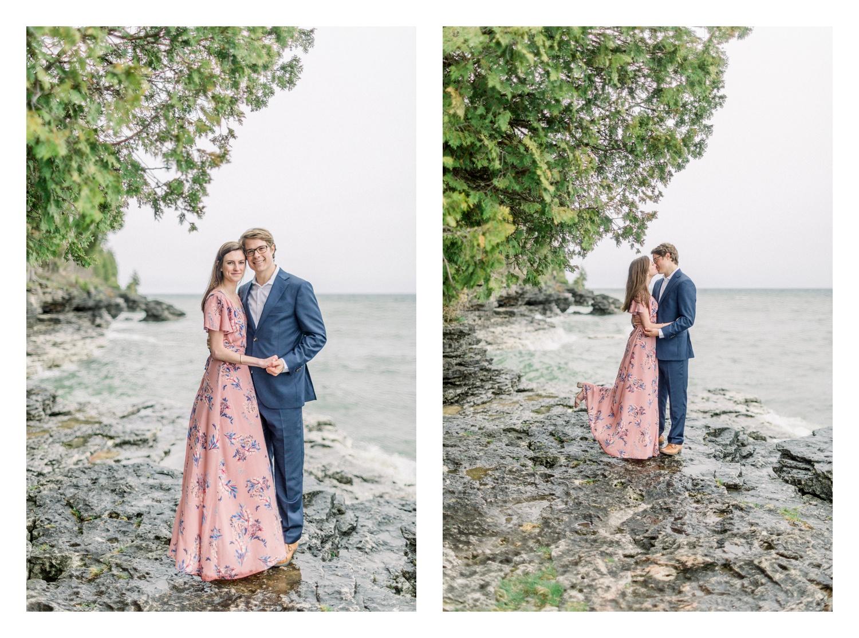 Wisconsin-Wedding-Photographers-Elle-x-Troy-Photography-Door-County-Engagement-Amanda-&-Ansel_0015.jpg