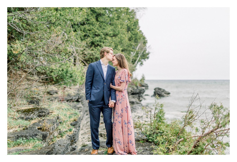 Wisconsin-Wedding-Photographers-Elle-x-Troy-Photography-Door-County-Engagement-Amanda-&-Ansel_0019.jpg