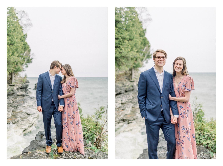 Wisconsin-Wedding-Photographers-Elle-x-Troy-Photography-Door-County-Engagement-Amanda-&-Ansel_0021.jpg