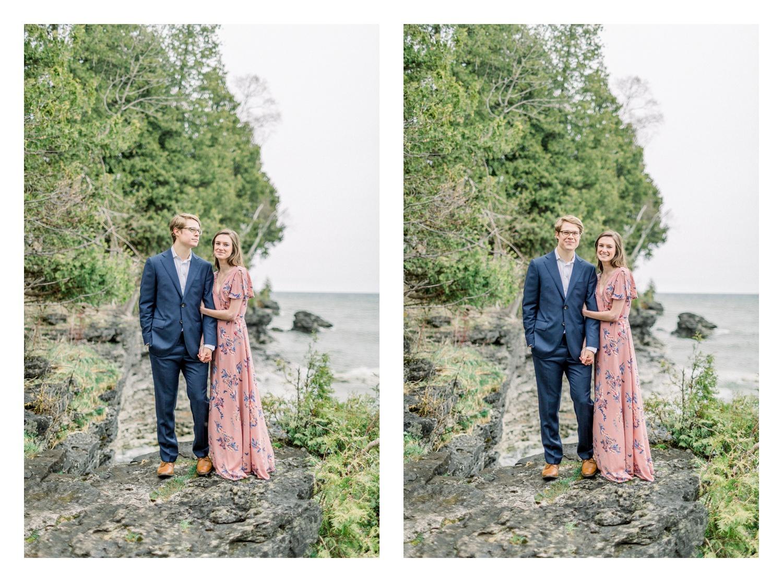 Wisconsin-Wedding-Photographers-Elle-x-Troy-Photography-Door-County-Engagement-Amanda-&-Ansel_0020.jpg
