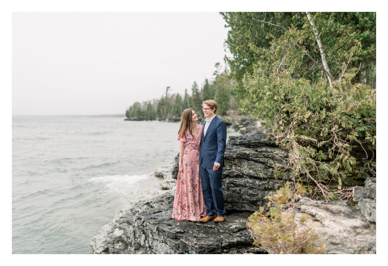 Wisconsin-Wedding-Photographers-Elle-x-Troy-Photography-Door-County-Engagement-Amanda-&-Ansel_0023.jpg