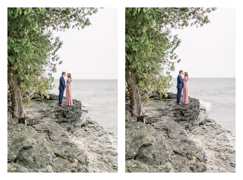 Wisconsin-Wedding-Photographers-Elle-x-Troy-Photography-Door-County-Engagement-Amanda-&-Ansel_0024.jpg