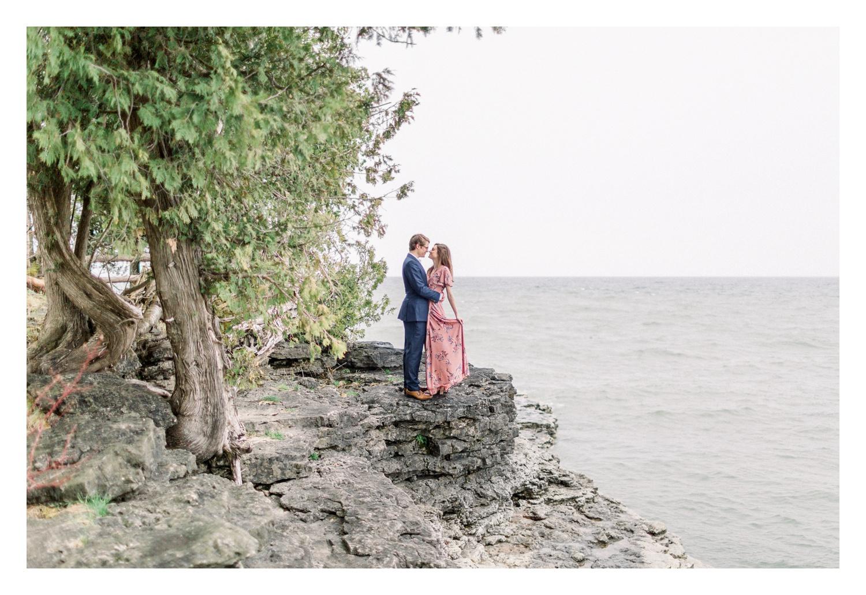 Wisconsin-Wedding-Photographers-Elle-x-Troy-Photography-Door-County-Engagement-Amanda-&-Ansel_0025.jpg