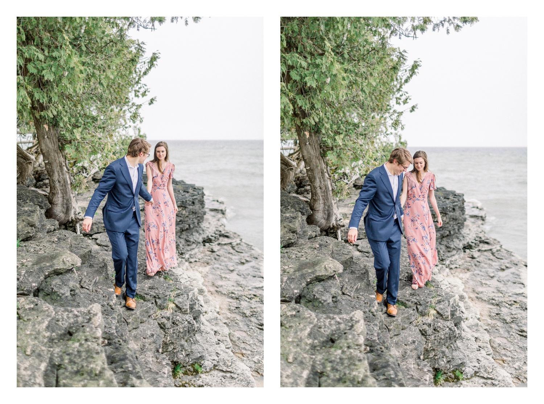 Wisconsin-Wedding-Photographers-Elle-x-Troy-Photography-Door-County-Engagement-Amanda-&-Ansel_0026.jpg