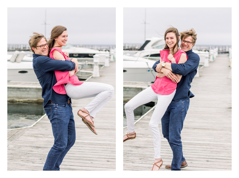 Wisconsin-Wedding-Photographers-Elle-x-Troy-Photography-Door-County-Engagement-Amanda-&-Ansel_0013.jpg