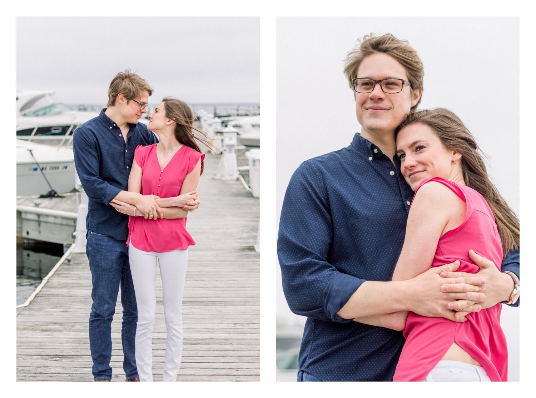 Wisconsin-Wedding-Photographers-Elle-x-Troy-Photography-Door-County-Engagement-Amanda-&-Ansel_0012.jpg