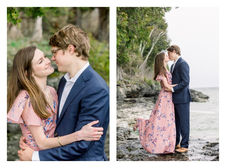 Wisconsin-Wedding-Photographers-Elle-x-Troy-Photography-Door-County-Engagement-Amanda-&-Ansel_0009.jpg