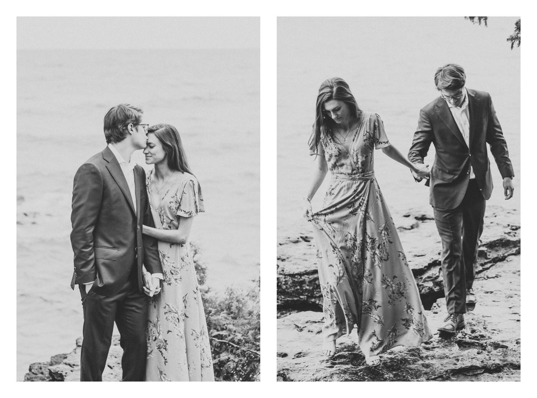 Wisconsin-Wedding-Photographers-Elle-x-Troy-Photography-Door-County-Engagement-Amanda-&-Ansel_0008.jpg