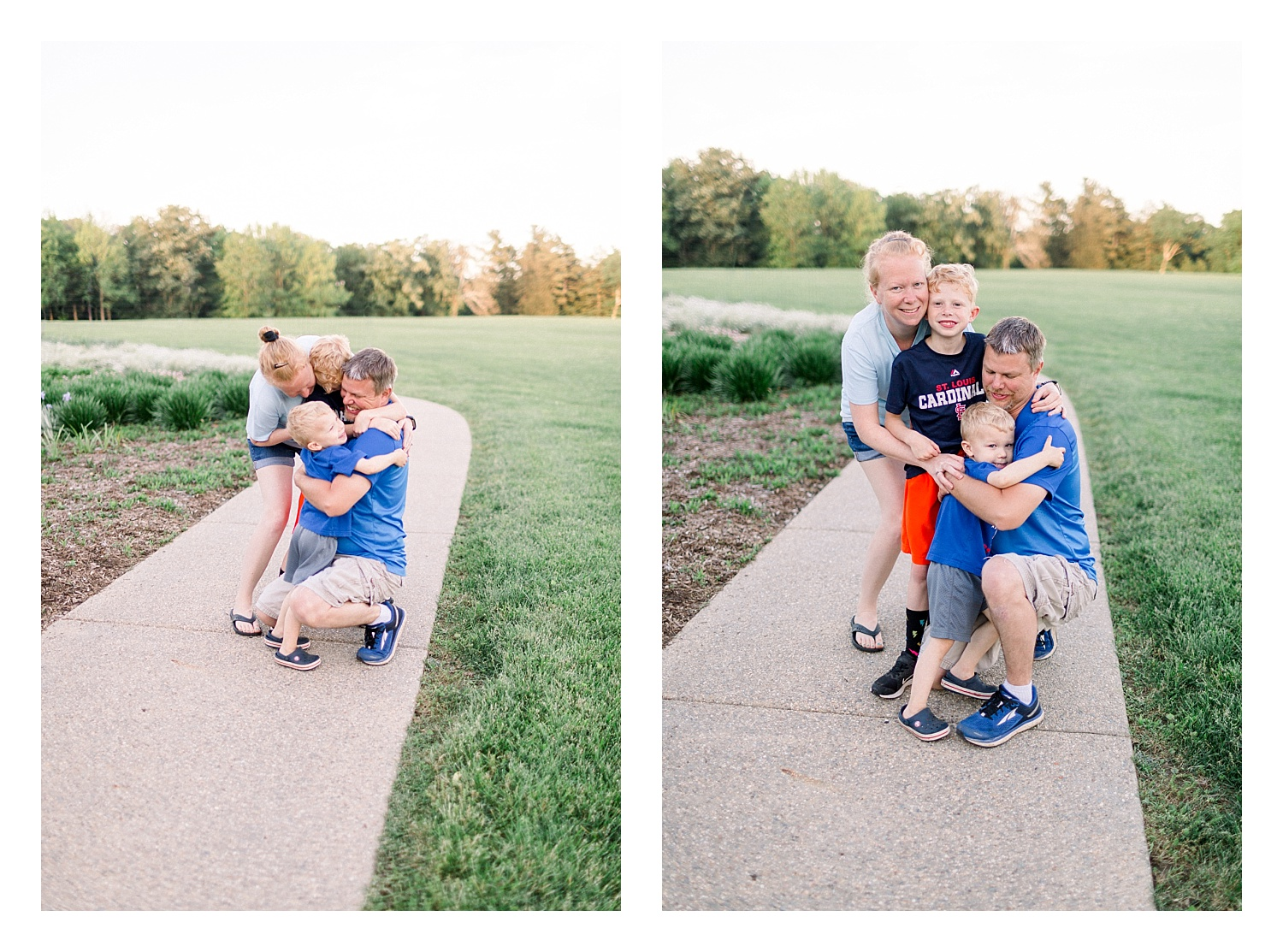 Wisconsin-Family-Photographers-Elle-x-Troy-Photography-The-Bopp-Family-Robert-Allerton-Park-Monticello-Illinois_0020.jpg