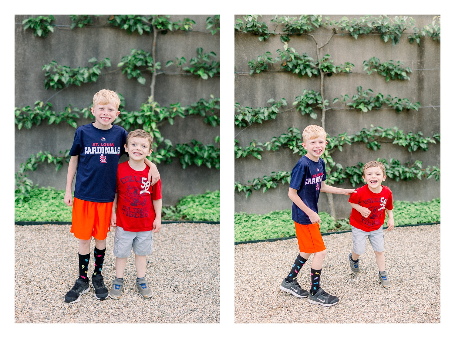 Wisconsin-Family-Photographers-Elle-x-Troy-Photography-The-Bopp-Family-Robert-Allerton-Park-Monticello-Illinois_0001.jpg