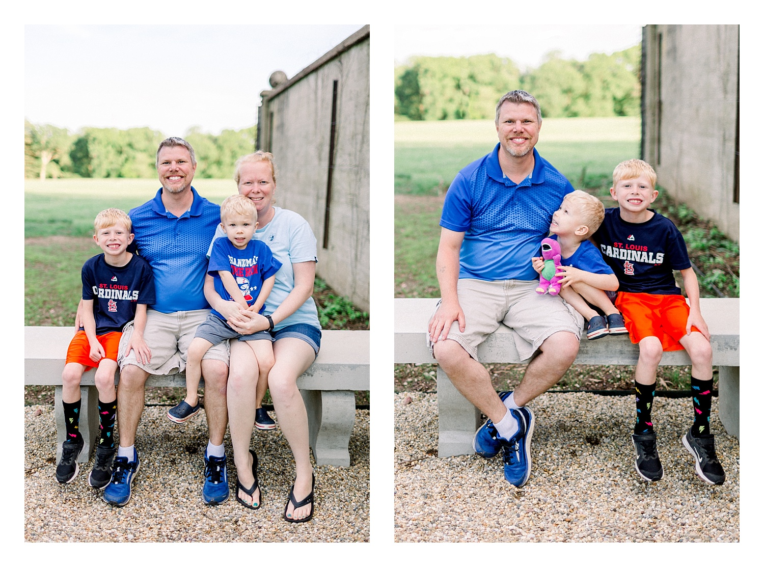 Wisconsin-Family-Photographers-Elle-x-Troy-Photography-The-Bopp-Family-Robert-Allerton-Park-Monticello-Illinois_0004.jpg