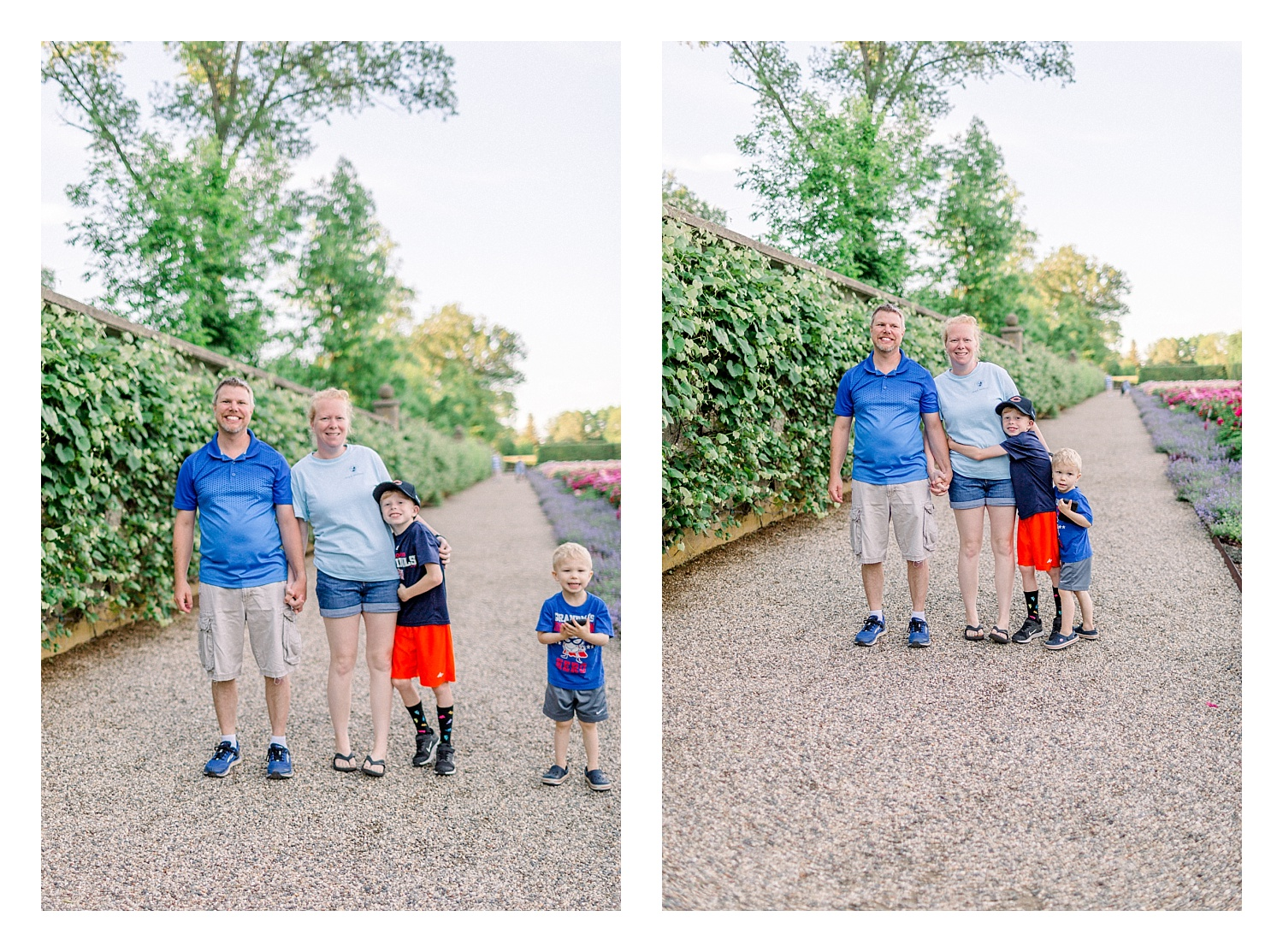 Wisconsin-Family-Photographers-Elle-x-Troy-Photography-The-Bopp-Family-Robert-Allerton-Park-Monticello-Illinois_0008.jpg