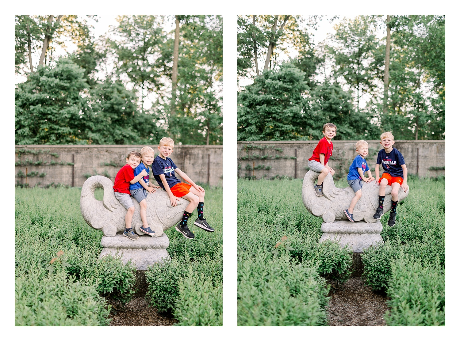 Wisconsin-Family-Photographers-Elle-x-Troy-Photography-The-Bopp-Family-Robert-Allerton-Park-Monticello-Illinois_0009.jpg