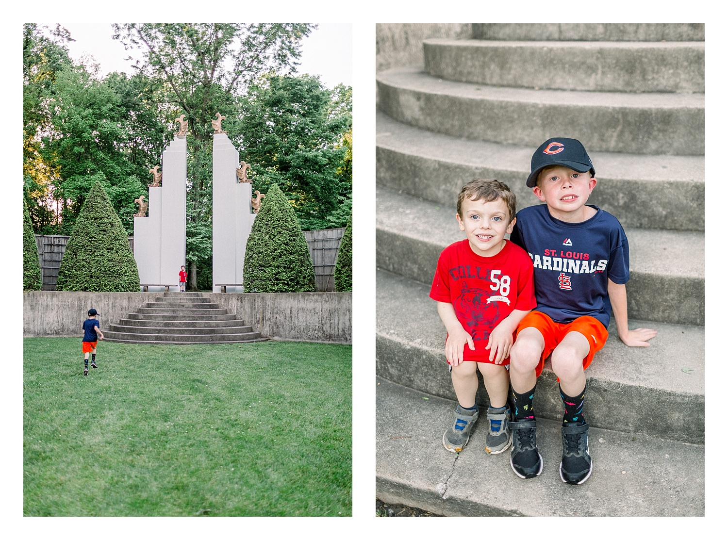 Wisconsin-Family-Photographers-Elle-x-Troy-Photography-The-Bopp-Family-Robert-Allerton-Park-Monticello-Illinois_0010.jpg