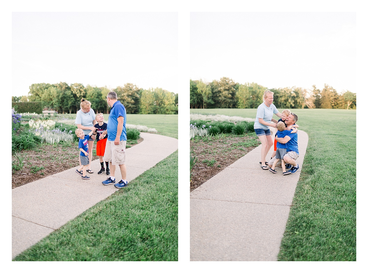 Wisconsin-Family-Photographers-Elle-x-Troy-Photography-The-Bopp-Family-Robert-Allerton-Park-Monticello-Illinois_0018.jpg
