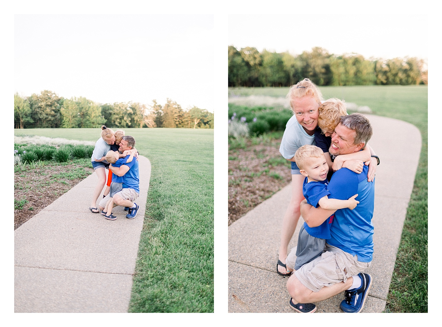 Wisconsin-Family-Photographers-Elle-x-Troy-Photography-The-Bopp-Family-Robert-Allerton-Park-Monticello-Illinois_0019.jpg