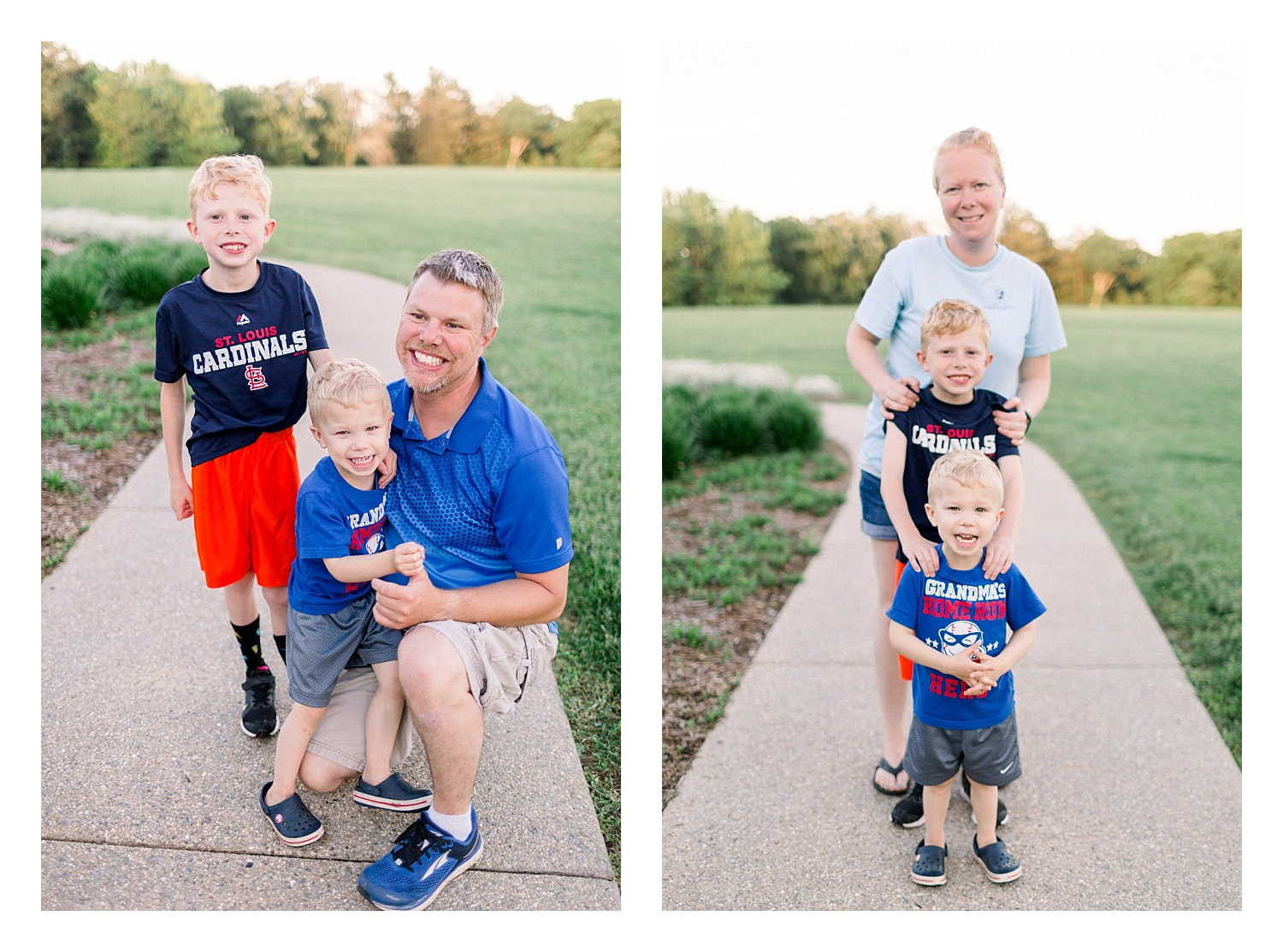 Wisconsin-Family-Photographers-Elle-x-Troy-Photography-The-Bopp-Family-Robert-Allerton-Park-Monticello-Illinois_0021.jpg