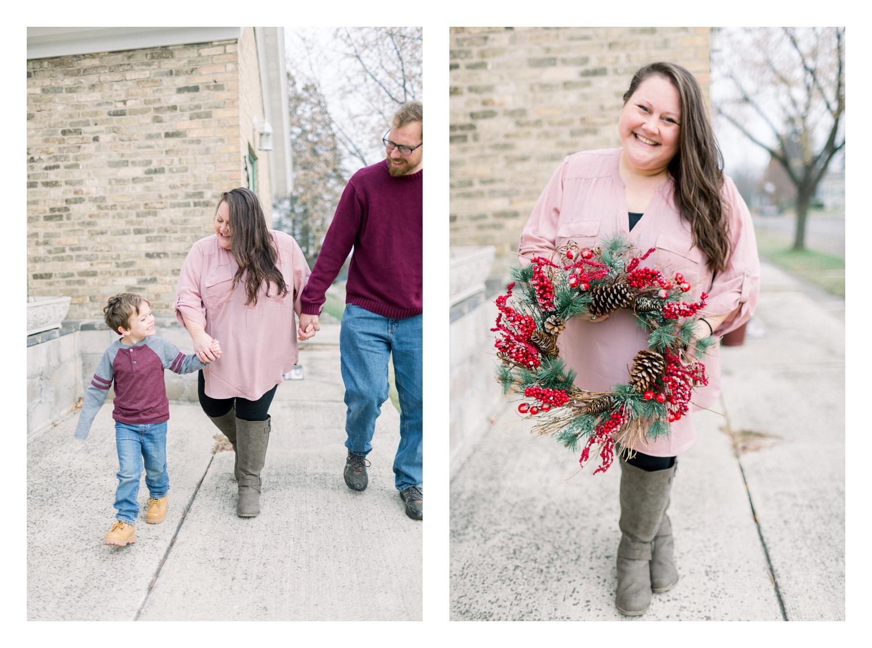 Wisconsin-Wedding-Photographers-Elle-x-Troy-Photography-Door-County-Engagement-Amanda-&-Ansel_0045.jpg
