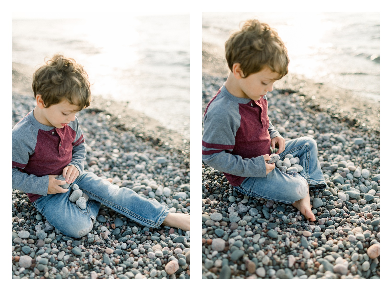 Wisconsin-Motherhood-Family-Photographers-Elle-x-Troy-Photography-Door-County-The-Farm-The-Helgesons_0066.jpg