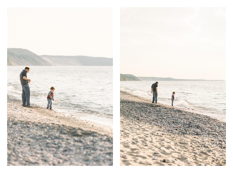 Wisconsin-Motherhood-Family-Photographers-Elle-x-Troy-Photography-Door-County-The-Farm-The-Helgesons_0071.jpg