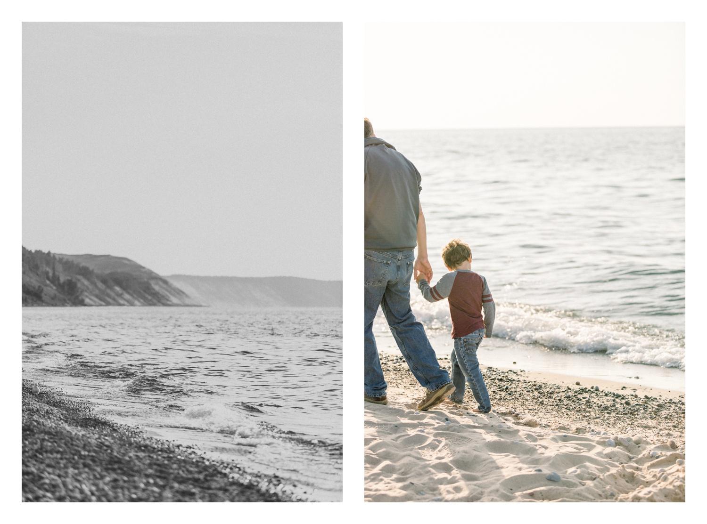 Wisconsin-Motherhood-Family-Photographers-Elle-x-Troy-Photography-Door-County-The-Farm-The-Helgesons_0072.jpg