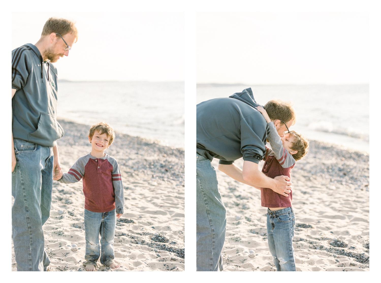 Wisconsin-Motherhood-Family-Photographers-Elle-x-Troy-Photography-Door-County-The-Farm-The-Helgesons_0078.jpg