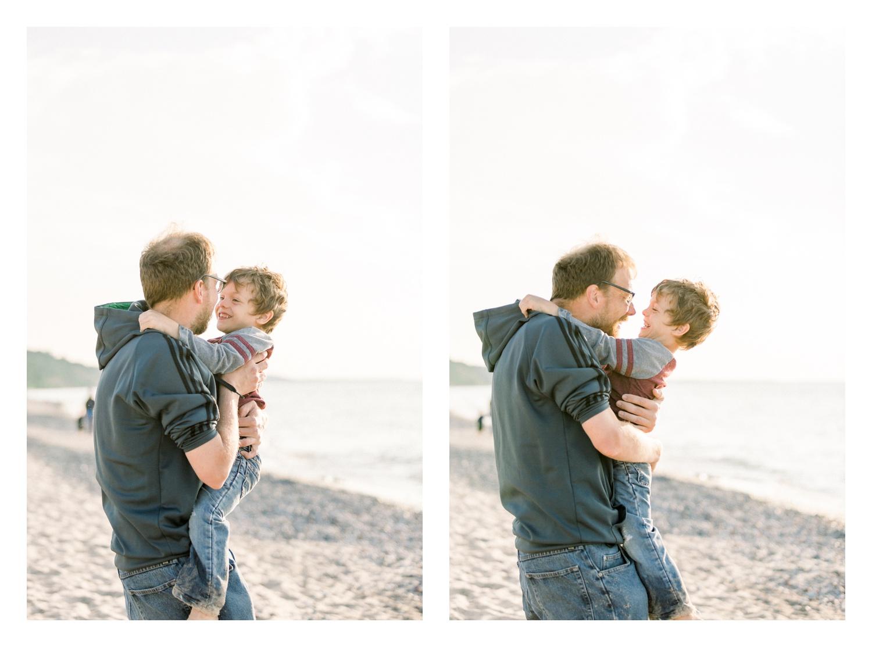 Wisconsin-Motherhood-Family-Photographers-Elle-x-Troy-Photography-Door-County-The-Farm-The-Helgesons_0079.jpg