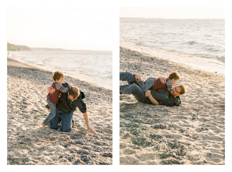 Wisconsin-Motherhood-Family-Photographers-Elle-x-Troy-Photography-Door-County-The-Farm-The-Helgesons_0081.jpg