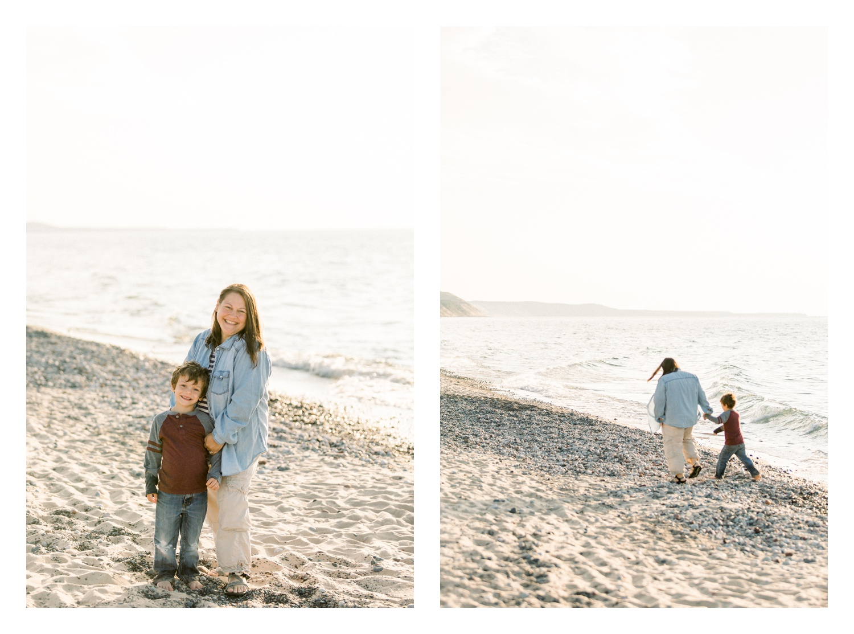 Wisconsin-Motherhood-Family-Photographers-Elle-x-Troy-Photography-Door-County-The-Farm-The-Helgesons_0082.jpg