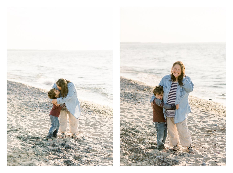 Wisconsin-Motherhood-Family-Photographers-Elle-x-Troy-Photography-Door-County-The-Farm-The-Helgesons_0083.jpg